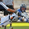 Charlotte Hounds – 57% Off a Lacrosse Match