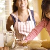 50% Off Kids' Cooking Camp