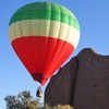 Half Off Solo Hot-Air Balloon Ride