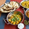 Up to 40% Off Indian Cuisine at Indian Paradise