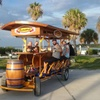 Up to 38% Off from PedalPub St. Pete