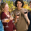 Up to 62% Off a Wine Tasting