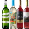63% Off Six Bottles of Wine