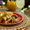 Up to 40% Off Mexican Food at Jalapeño Garden Grill