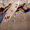 Up to 73% Off Rock Climbing in Tempe