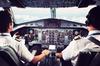 Flugsimulator Hessen - Friedberg (Hessen): Flugsimulator-Stunde für 2 Personen inkl. Einweisung und 45-minütiger Flugzeit im Flugsimulator Hessen für 99 €