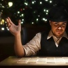 Up to 55% Off Private Show with Illusionist
