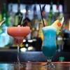 Up to 48% Off Exotic Tiki Cocktails at Rendevous Tiki Lounge