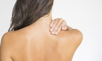 Scar or Stretch Mark Treatment at VGmedispa (Up to 83% Off)