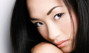 Plastic Surgery of Short Hills: One or Three Microdermabrasion Facials at Plastic Surgery of Short Hills (Up to 60% Off)