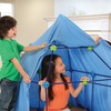 $22 for a Discovery Kids Construction Fort