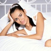 Up to 90% Off Laser Hair Removal at Spalishus