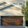90% Off a Garage Door Tune-Up and Inspection