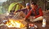 Up to 54% Off Camping at State Parks