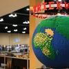Brickworld – LEGO Exposition