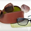 $39 for Tommy Bahama Sunglasses