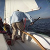 Up to 57% Off Sailing Courses
