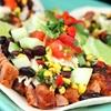 50% Off Mexican Food at Sandbar Mexican Grill