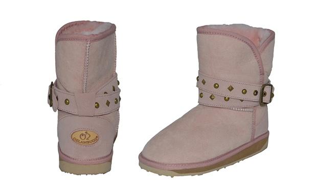 ugg boots discount usa