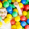 64% Off Kids' Gym Membership