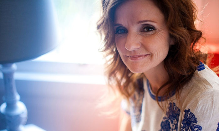 Patty Griffin, Sara Watkins & Anais Mitchell - Tobin Center: Patty Griffin, Sara Watkins, and Anaïs Mitchell on Stage Together on March 23 at 7:30 p.m. – Tobin Center
