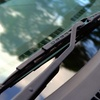 Up to 51% Off Windshield-Chip Repairs at Ace Glass