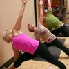 Up to 73% Off Classes at Yoga Village