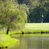 Up to 55% Off Golf at Cordova Country Club