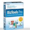 Biz Tools Pro for Windows 7