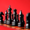 Up to 61% Off Chess Courses