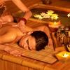 47% Off Aroma Oil Massage
