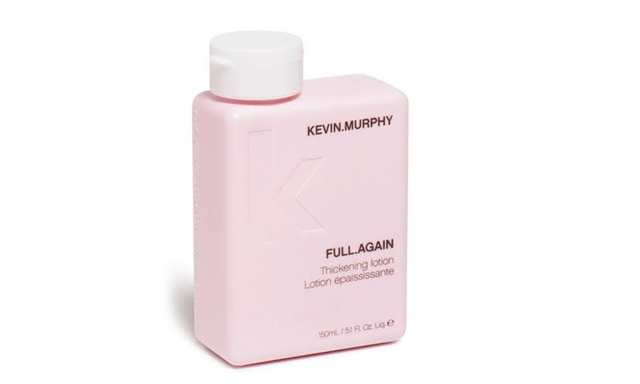 Karen Marie Salon - Bucktown: Kevin.Murphy Hair Products with In-Store Pickup at Karen Marie Salon (Up to 21% Off). Five Options Available.