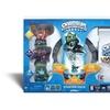 Skylanders: Spyro's Adventure Starter Pack for Nintendo Wii
