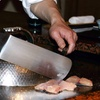 Half Off at Shogun Restaurant Japanese Steak House
