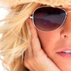 Up to 62% Off Organic Airbrush Spray Tans