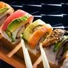 Up to 53% Off at Kugo Steakhouse & Sushi Bar in Lebanon