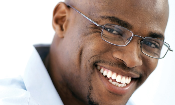 Prodental - Sugar Land: $109 for Zoom 2 Teeth-Whitening Treatment at Prodental ($375 Value)