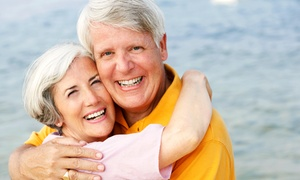 OsteoStrong of Chicago: $49 for a DEXA Bone Density Scan at OsteoStrong of Chicago ($250 Value)