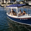 Up to 62% Off Electric-Boat Rental