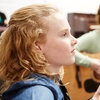 Up to 49% Off Guitar Lessons
