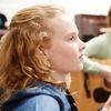 Unterricht am Wunschinstrument