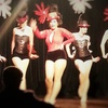 """""""Christmas Cabaret"""" – Up to 44% Off Holiday Variety Show"""