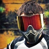 Up to 58% Off Paintball Package at Shane's Hot Shots