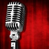 Up to 94% Off Standup at Dark Horse Comedy Club