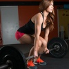 Up to 63% Off Bootcamp Classes