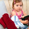 Half Off Gently Used Baby Clothing