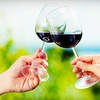 Up to 52% Off at Half Moon Bay Food & Wine Fare