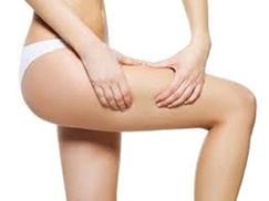 Fioralba body en skin care: Ga de strijd aan met cellulitis en vet met 3, 5 of 10 sessies met de Inovo