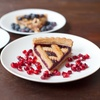 Up to 38% Off Pies from Gourmet-to-Go by L'Epicerie Gourmande Canada