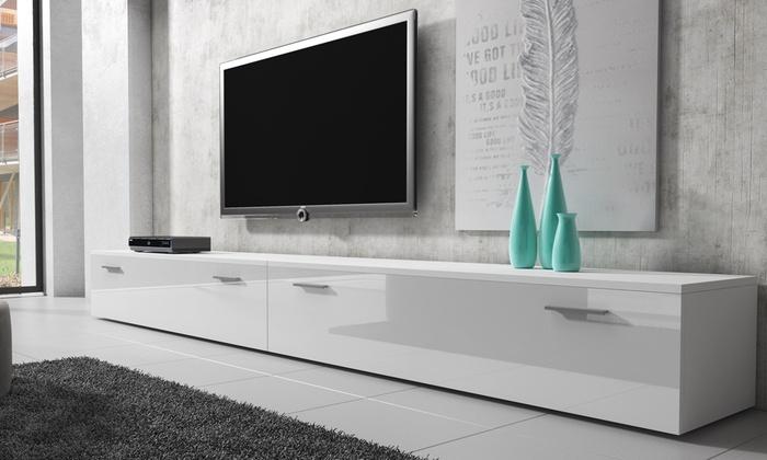 TV-Unterschrank | Groupon Goods